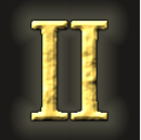 Town phase icon.png