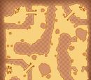 Dragon Palace Heist