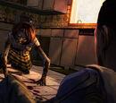 Videojuego de Telltale Games