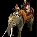 Pers war elephant icon.png