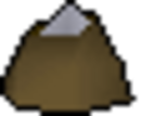 Bag of salt.png