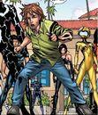 Avengers Academy (Earth-616) from Avengers Academy Vol 1 33 0002.jpg