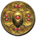 Britons emblem.png