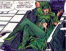 Lorna Dane (Earth-616) from X-Men The Hidden Years Vol 1 8 0001.jpg