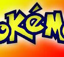 Pokemon (live-action movie)