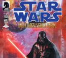Star Wars: Darth Vader and the Ghost Prison Vol 1 2