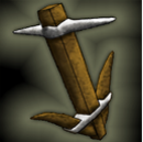 Dock icon.png