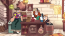 S1e4 soos reading about the power couple.png