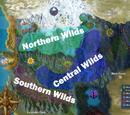 Northern Wilds
