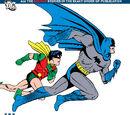 Batman Chronicles Vol 9 (Collected)