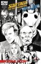 Assimilation2 Issue 1 Cover RE.jpg