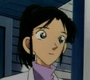 Narumi Asai