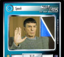 Virtual Promos (Star Trek CCG 1E)