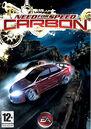 NFS Carbon - Cover.jpg