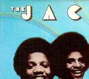 The Jacksons Studio Albums