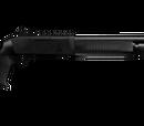 M4 Super 90
