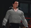 DC Universe Online/Images
