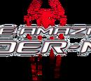 Amazing Spider-Man Wiki