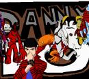 Danny 10