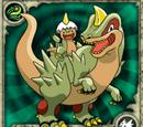 Rage Rex (R)