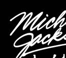 Thriller (album)