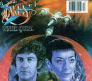 Blake's 7 Winter Special Vol 1 2