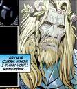 Arthur Curry Sorcerer Kings 001.jpg
