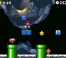World 1-2 (New Super Mario Bros.)