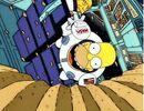 Homer floating.jpg