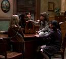 The Orphans (Annie)