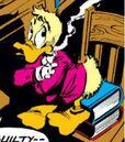Howard the Duck (Earth-78927) from Howard the Duck Vol 1 27 0001.jpg