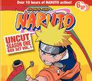 2002 Anime