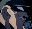 Secuestrador de Masako
