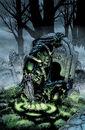 Green Lantern Vol 5 11 Textless.jpg