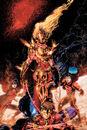 Teen Titans Vol 4 11 Textless.jpg