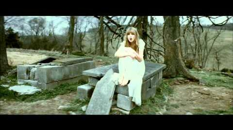 """Taylor Swift """"Safe & Sound"""" Official Music Video ft. The Civil Wars (1080 HD)"""