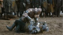 203 Brienne vs Loras.jpg
