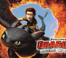 Dragons: Riders of Berk Wiki