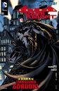 Batman The Dark Knight Vol 2 11.jpg