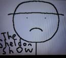 Sheldon S. Stickly