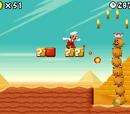 World 2-1 (New Super Mario Bros.)