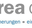 Aurea Capital GmbH