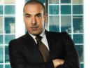 Characters louis litt usa network gallery 02.png