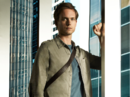 Characters mike ross usa network gallery khaki shirt 02.png