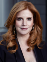 Characters Donna Paulsen Cast Gallery.png
