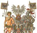 Wielkie Księstwo Poznańskie