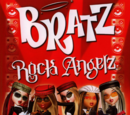 Bratz Rock Angelz/Film