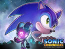 Sonic Chronicles The Dark Brotherhood wallpaper 3.jpg