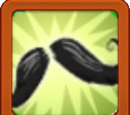 Ask Me About Mustache Mode