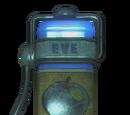 Предметы из BioShock